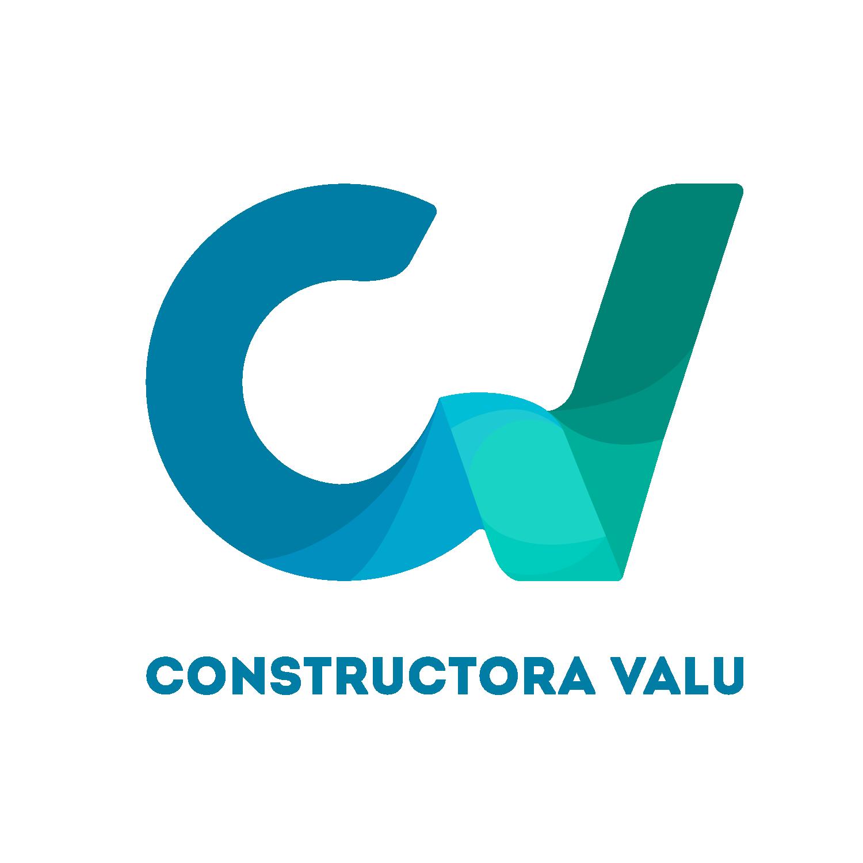 Logo_PNG_72dpi